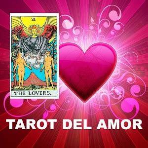 una pregunta al tarot si o no net tarot del amor videncia