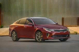 Valley Kia Fontana by 2018 Kia Optima Vs 2018 Volkswagen Passat Valley Kia Of