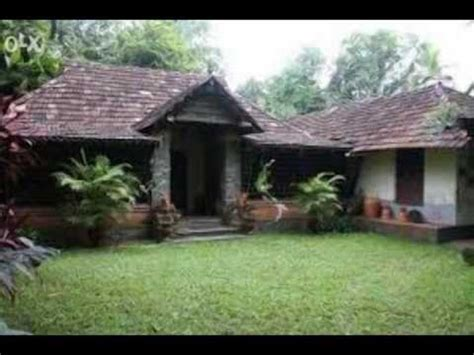 old house designs kerala old houses models www pixshark com images galleries with a bite