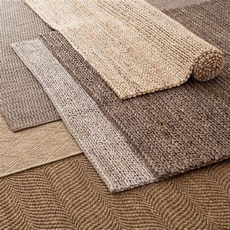 rattan rug ikea 17 best ideas about dining room rugs on living room area rugs room rugs and living