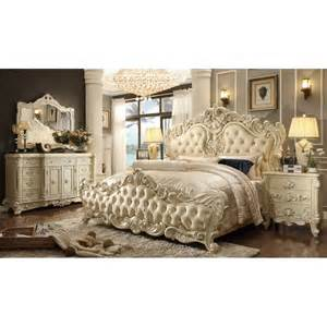 amp victorian style furniture bedroom sets set french homey