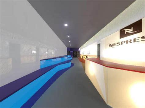 entradas cine lys dise 209 o salas en cines lys polifuncionales