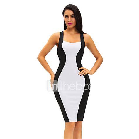 curve shape black womew women s hourglass shape sexy black midi dress 5327197 2017