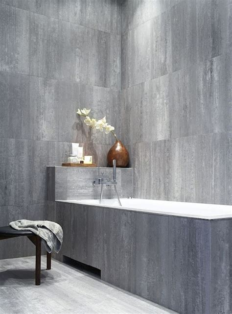 grey marble bathroom bathroom tiling 8 great tips for choosing the right tile