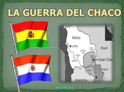 noticias de la provincia del chaco home chaco on line noticias del chaco cronologia de la