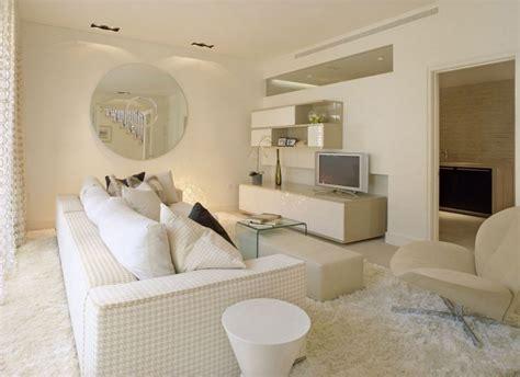Karpet Bulu Putih Uk 100x130 cara memilih warna rumah menurut panduan fengshui yang harus dipahami rooang