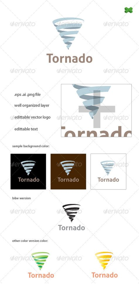 how to draw tornado in photoshop or illustrator 187 chreagle com
