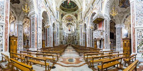 italian architecture photograph panoramic photography collection matthew williams ellis