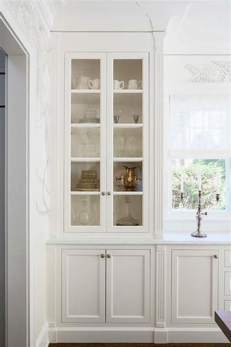 best 25 white china cabinets ideas on china