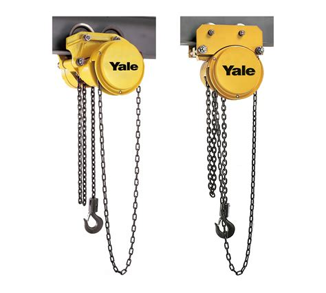 yale hoist wiring diagrams 240v raymond forklift parts