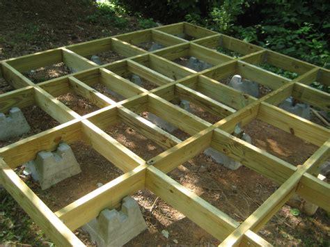 Shed With Porch Plans Diy Modern Shed Project Diyatlantamodern