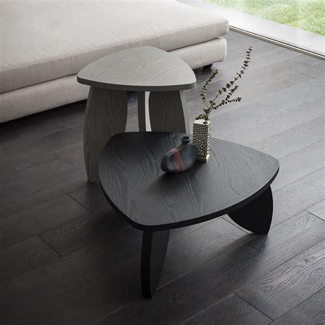 tavolini per soggiorno tavolini x soggiorno tavolino da salotto legno