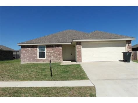 reduced to 925 rental in killeen homes for sale killeen