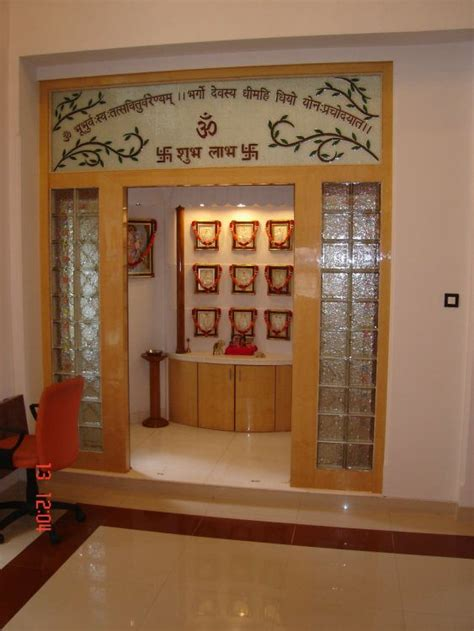 prayer room photos 53 best images about puja room ideas on