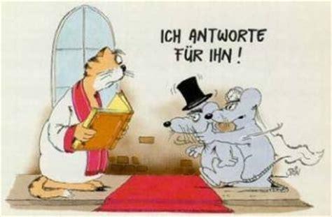 Aufkleber Für Gästebuch Hochzeit by Parkbank Seite 23 Das Katzen Forum
