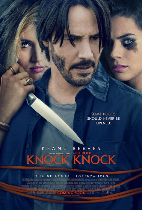 film rekomendasi desember 2015 knock knock dvd release date december 8 2015