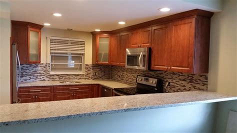 kitchen cabinets naples fl ideal kitchen cabinet refacing on naples and fort myers fl