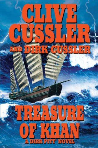 treasure dirk pitt b01n061y4a clive cussler audio books free clive cussler audio clive cussler audio books free audio