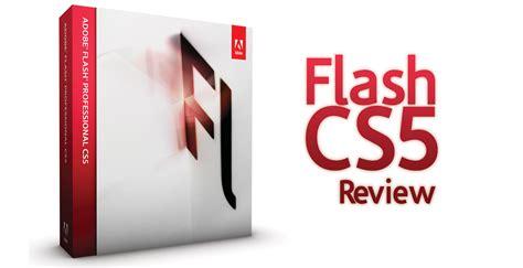 flash reviews flash professional cs5 review gt reviews gt flash magazine