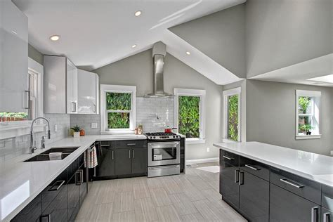 American Standard Vanity by Acrylic White Flat Panel Pius Kitchen Amp Bathpius Kitchen