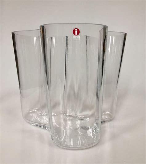 vaso alvar aalto alvar aalto italla vaso di savoia catawiki
