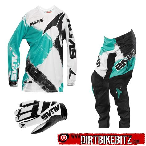 womens motocross helmets 17 best images about dirt bike gear on pinterest