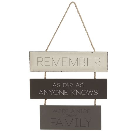 Wilko Metal Home Wire Decor Small At Wilko Wilko Utility Hanging Wall Plaque Deal At Wilko Offer
