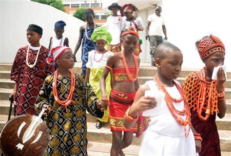 yoruba african tribes in nigeria omo yoruba ni mi o memoirs of a woman with chutzpah