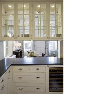 see through kitchen cabinets see through glass cabinets home