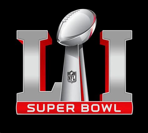 Ticketmaster Super Bowl Sweepstakes 2018 - super bowl 2017 tickets