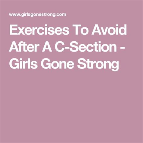 exercises to tone stomach after c section 17 best ideas about c section belly on pinterest c
