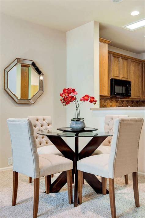 como decorar sala de jantar simples sala de jantar pequena veja 70 modelos dicas e fotos