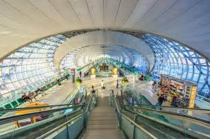 best bangkok airport hotels amazing thailand tour hotels