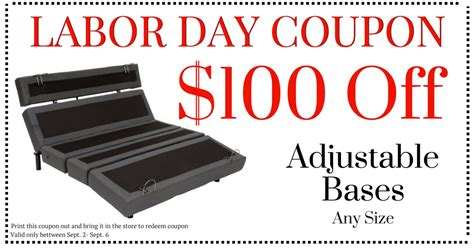 Mattress Makers Coupon by Specials Mattress Makers