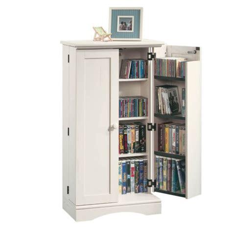 Coat Closet Cabinet by Office Storage Cabinet Organizer Pantry Coat Closet Ebay