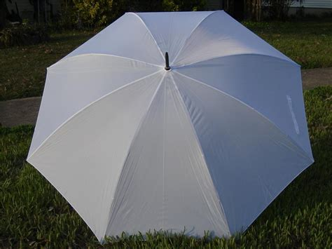 wedding umbrella wedding the world wedding umbrellas