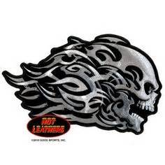 sports c 7 236 239 1000 images about patches i on biker