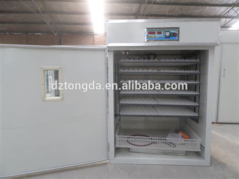 Cabinet Incubators For Sale Used most popular in kenya chicken egg cabinet incubator for sale buy chicken egg cabinet incubator