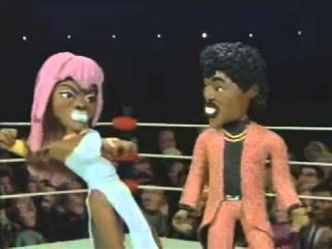 celebrity deathmatch madonna vs michael jackson celebrity deathmatch little richard vs lil kim youtube