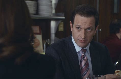 will gardner good wife the good wife watch the good wife tv series online