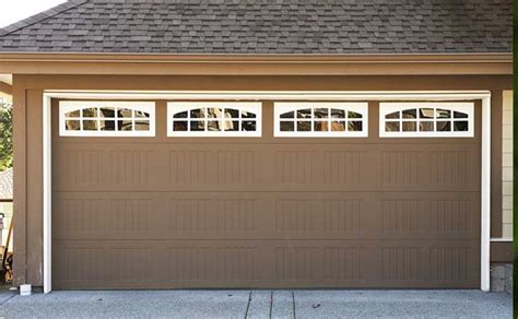 Home Garage Business Ideas by Businesses That Started In Garages