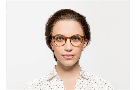 blue light glasses felix gray turing details felix gray computer glasses