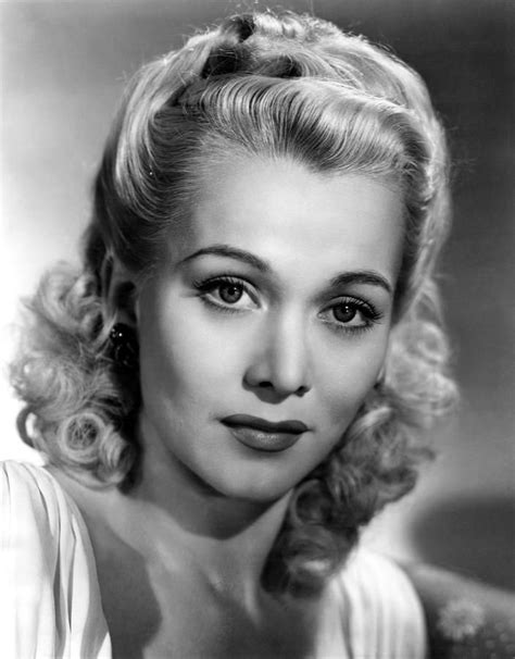 hollywood haircuts hours 21 best carole landis images on pinterest classic