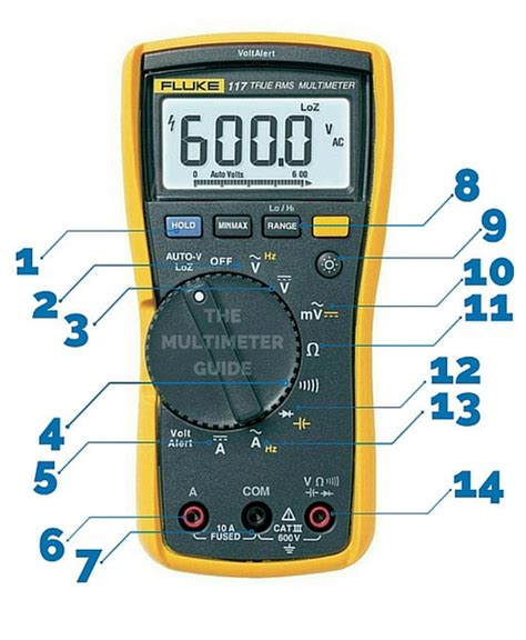 diode symbol in multimeter multimeter diode test symbol 28 images am 1009 digital multimeter aktakom t m atlantic