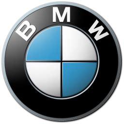 Bmw Icon Bmw Icon