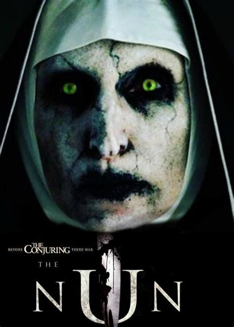 film horror qaki best 25 upcoming horror films ideas on pinterest scary