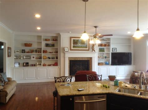 the home with modern interiors new