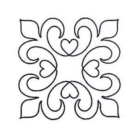 free printable quilting stencil patterns simple wood burning patterns free woodworking projects