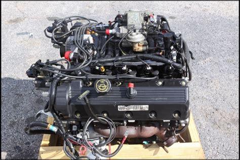 98 Cobra Auto Swap by 4 6l V8 Engine Diagram 6 0 Powerstroke Engine Diagram