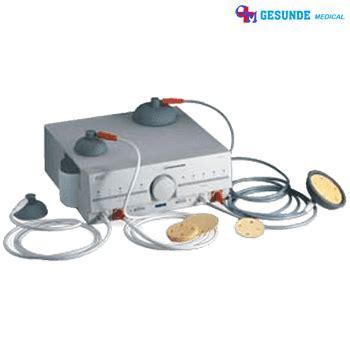 Alat Vakum Kasur Alat Terapi Listrik Unit Vakum Elektroterapi Untuk